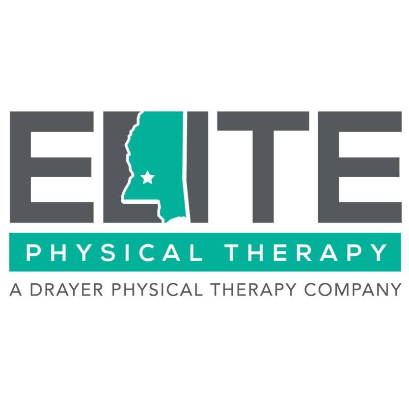 Elite Physical Therapy (Drayer Physical Therapy)