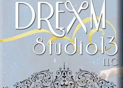Dream Studio 13