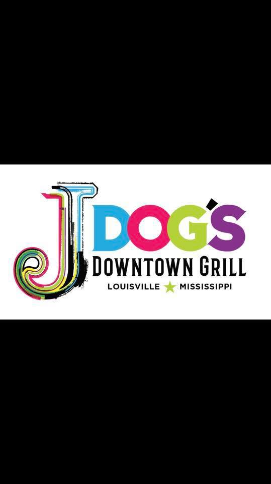 J Dogs Downtown Grill