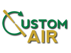 Custom Air, LLC