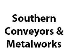Southern Conveyors and Metalworks, LLC