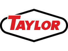 Taylor Group of Companies