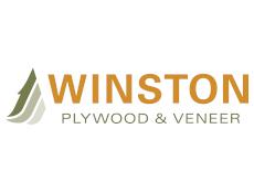 Winston Plywood & Veneer
